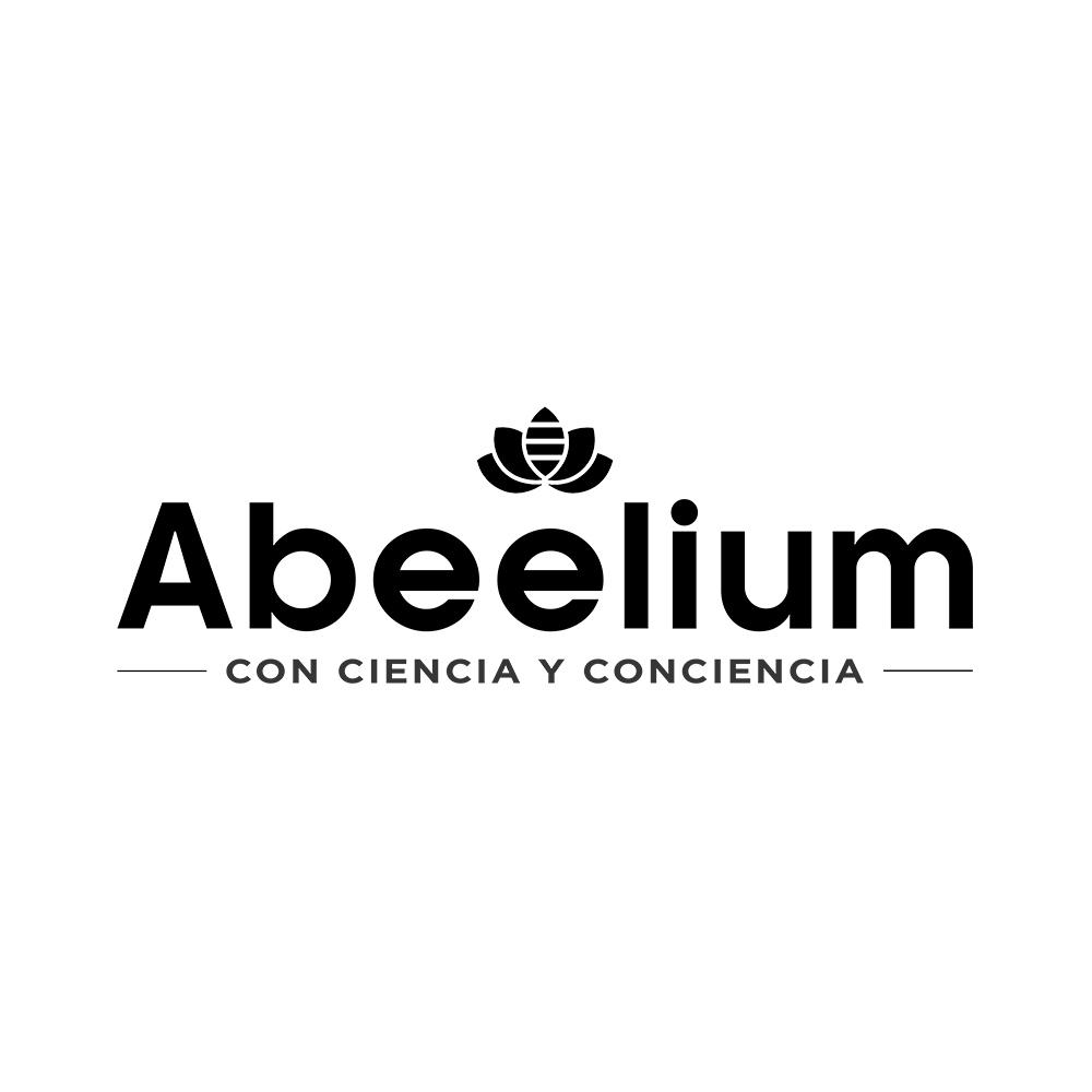 Abeelium