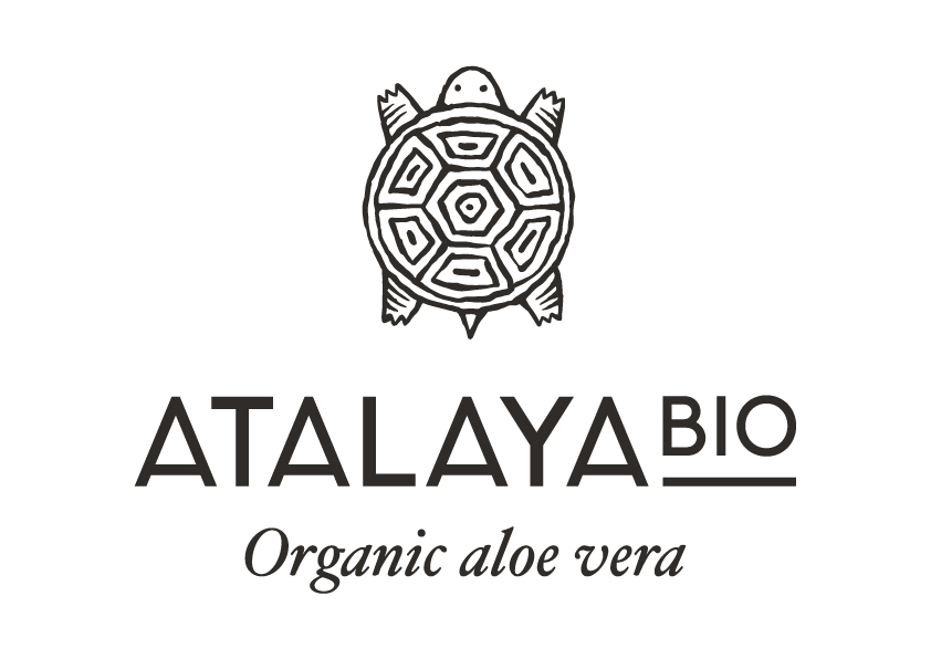 Atalaya Bio
