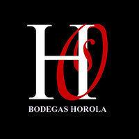 Bodegas Horola
