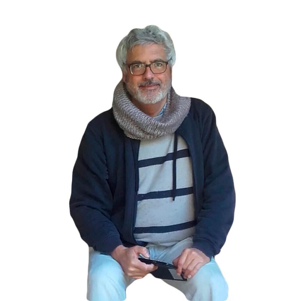 imagen productor