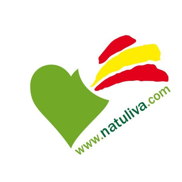 Natuliva