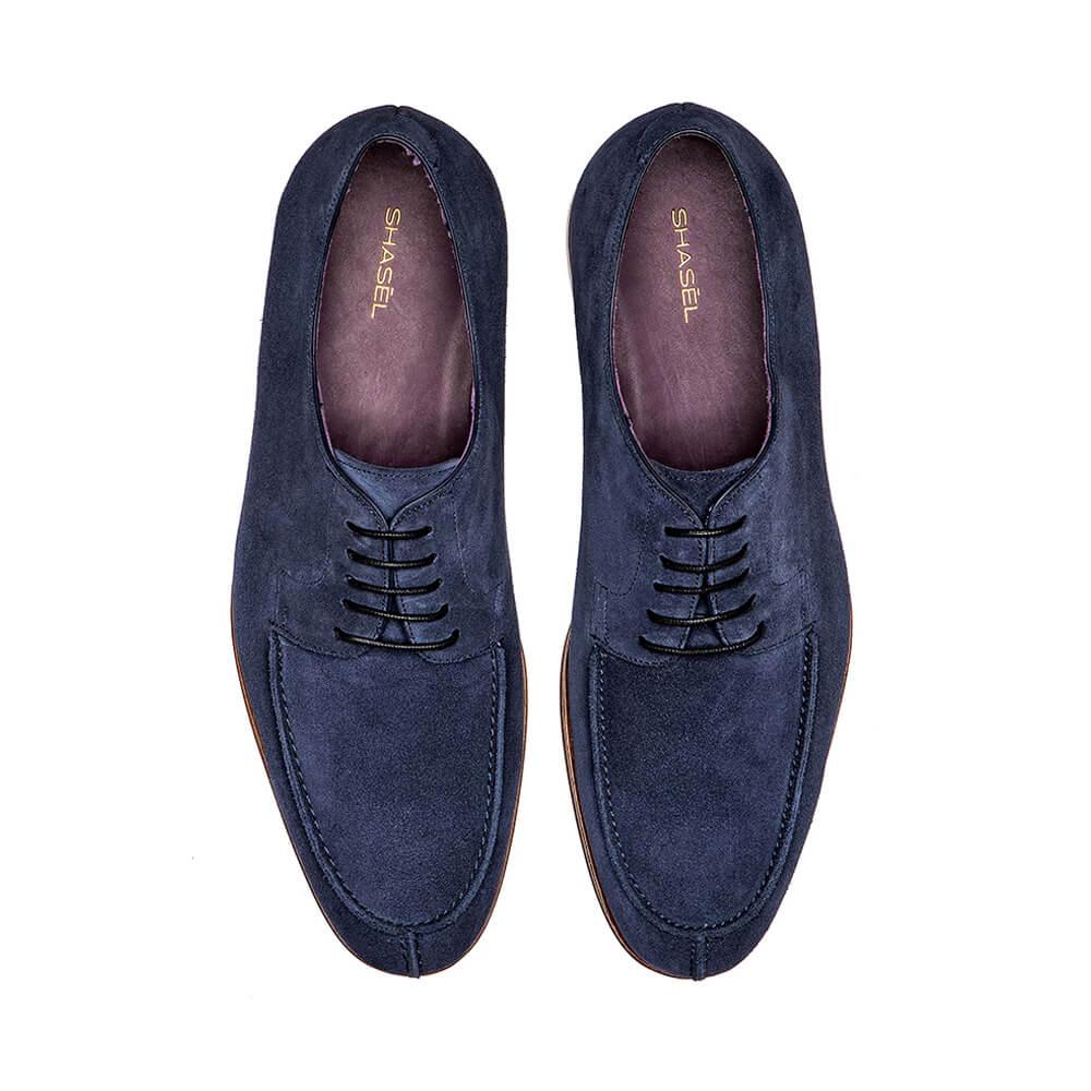 Zapatos Jean Mod. 7596