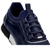 "Zapatos Ian Mod. 7714 ""Sneakers"""