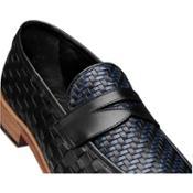 Zapatos Johnny Mod. 1130