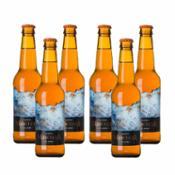 Cerveza Mascletá APA - 6x33 cl
