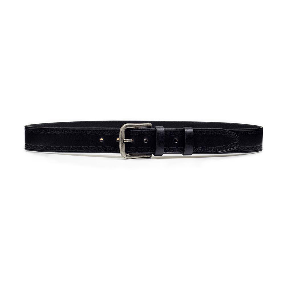 Cinturón Russell 35 mm