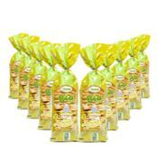 Galleta Marinera Bio de Aceite de Oliva - Pack 10x180 g