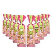 Galleta Marinera Bio con Semillas de Quinoa - Pack 10