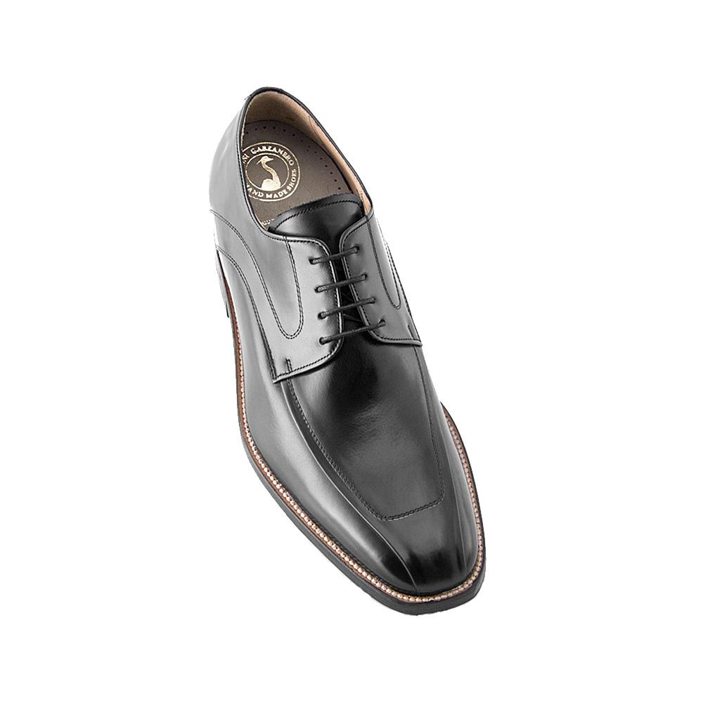 Zapato Bardolino negro