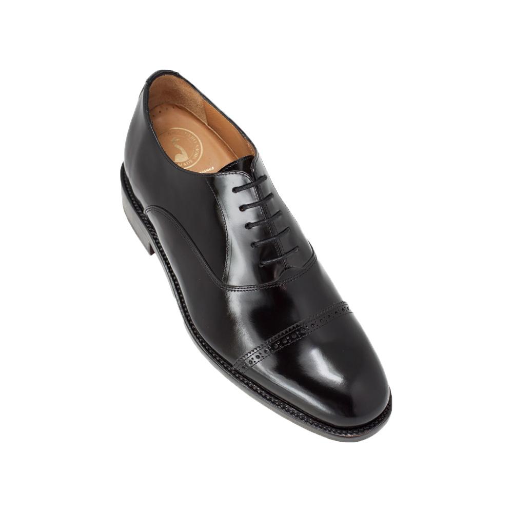 Zapato Denver negro