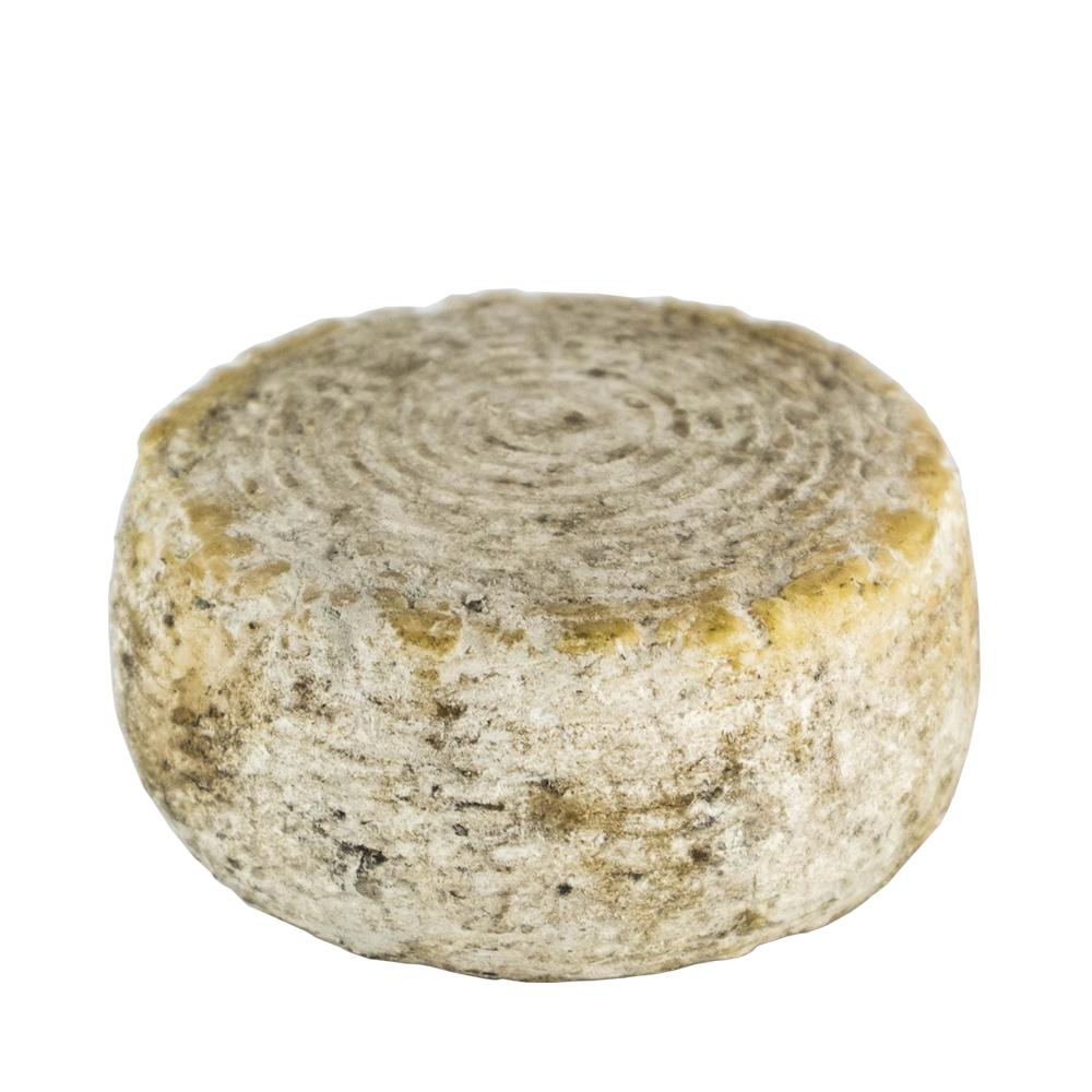Praizal Queso entero semicurado de oveja - 650 g aprox.