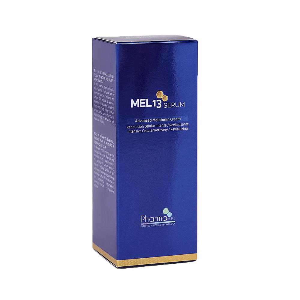 Sérum Mel 13 30 ml