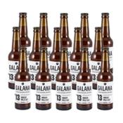 Galana N.13 - Cerveza IPA